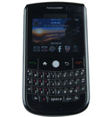 blackberry scanning camera